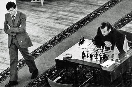 karpov04-korchnoi1974