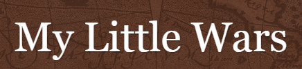 mylittle