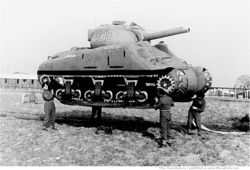 inflatable-tanks