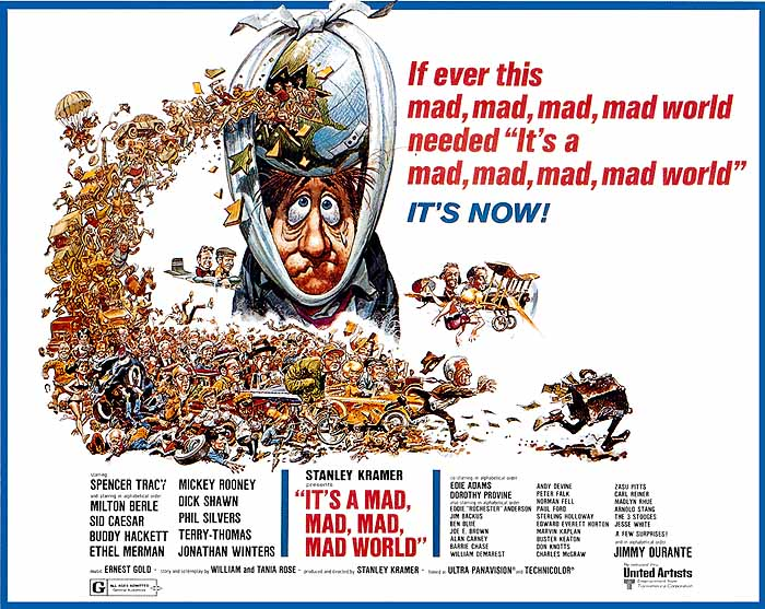 its_a_mad_mad_mad_world_poster