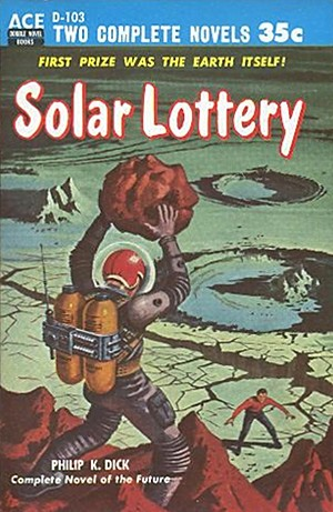 SolarLottery(1stEd)