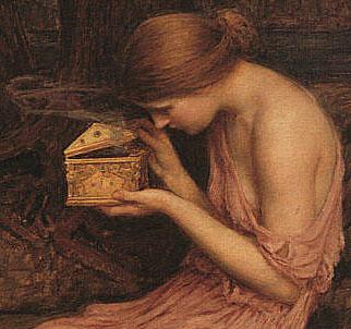 Abriendo La Caja De Pandora Un Artículo Sobre Unboxings Instituto De Estudios Solarísticos